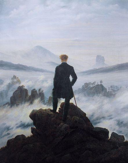 703px-caspar_david_friedrich_-_wanderer_above_the_sea_of_fog